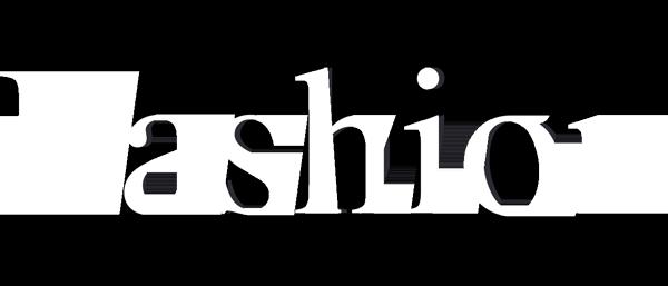 fashiontime