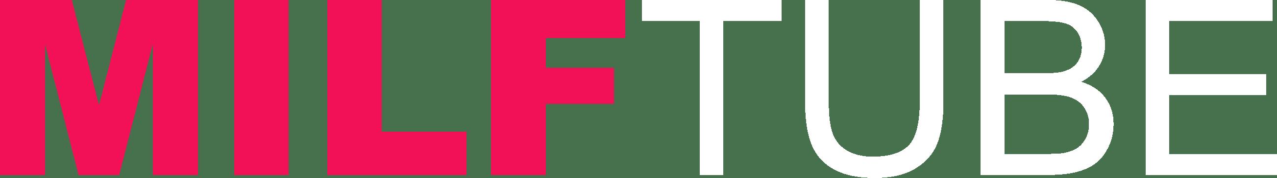 logo de Milftube